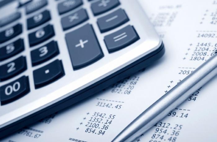 Оптимизация расходов на IT